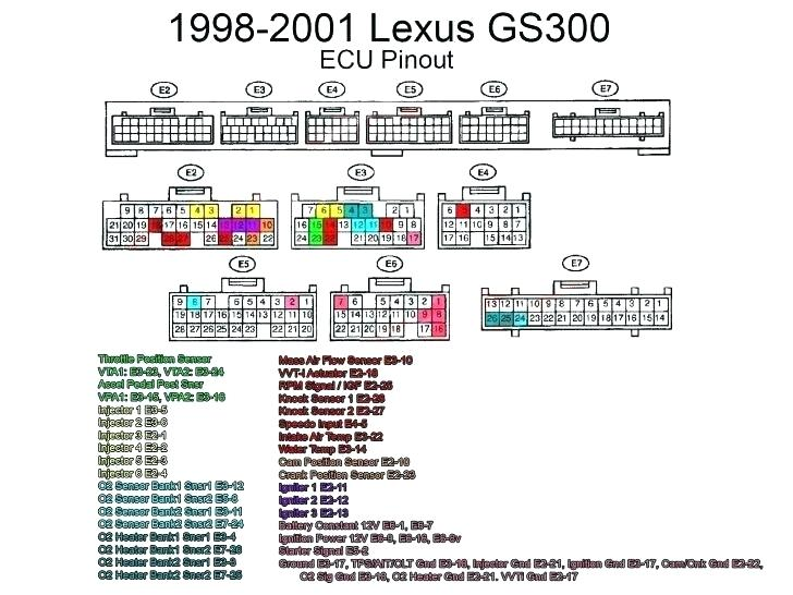 Ya 5957 2001 5 4 Spark Plug Wiring Diagram Wiring Diagram