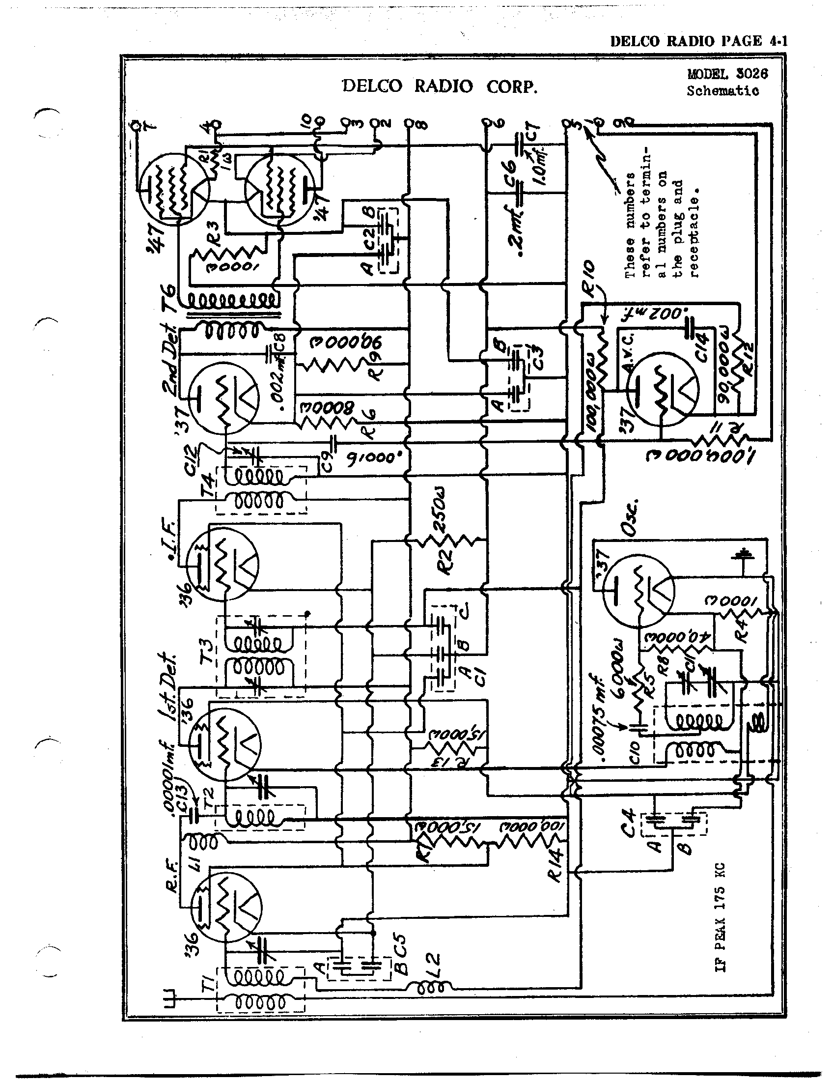 [CSDW_4250]   WV_1053] Delco Model 16269029 Wiring Schematic Free Diagram | Delco Model 16269029 Wiring Schematic |  | Heeve Dext Hopad Skat Peted Phae Mohammedshrine Librar Wiring 101