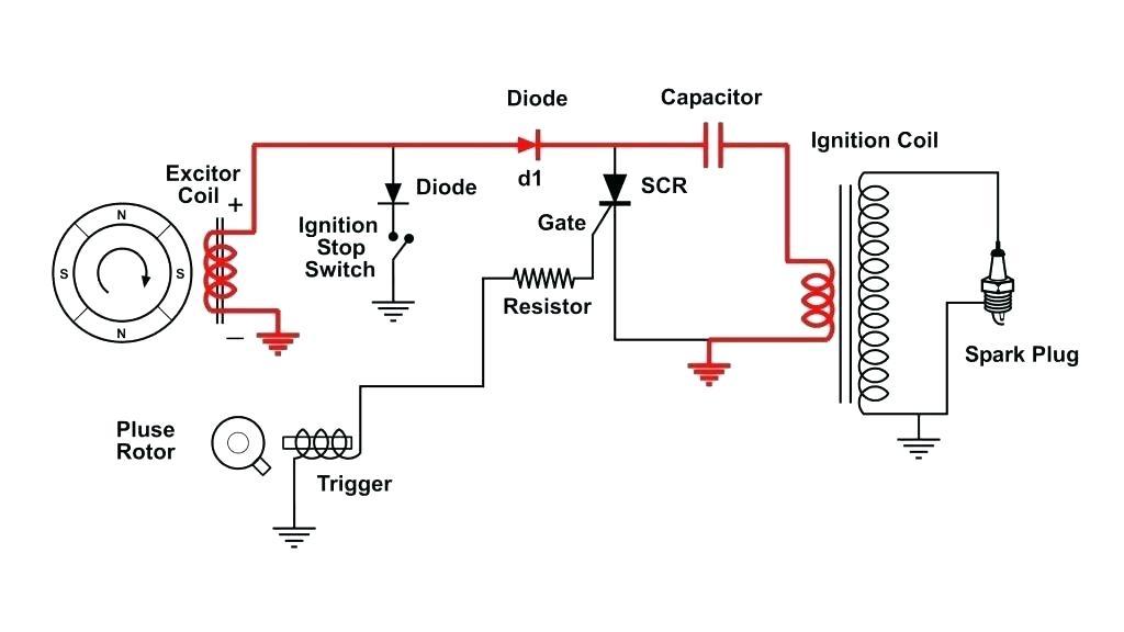 Bs 5552  Gm Tbi Coil Wiring Diagram Schematic Wiring
