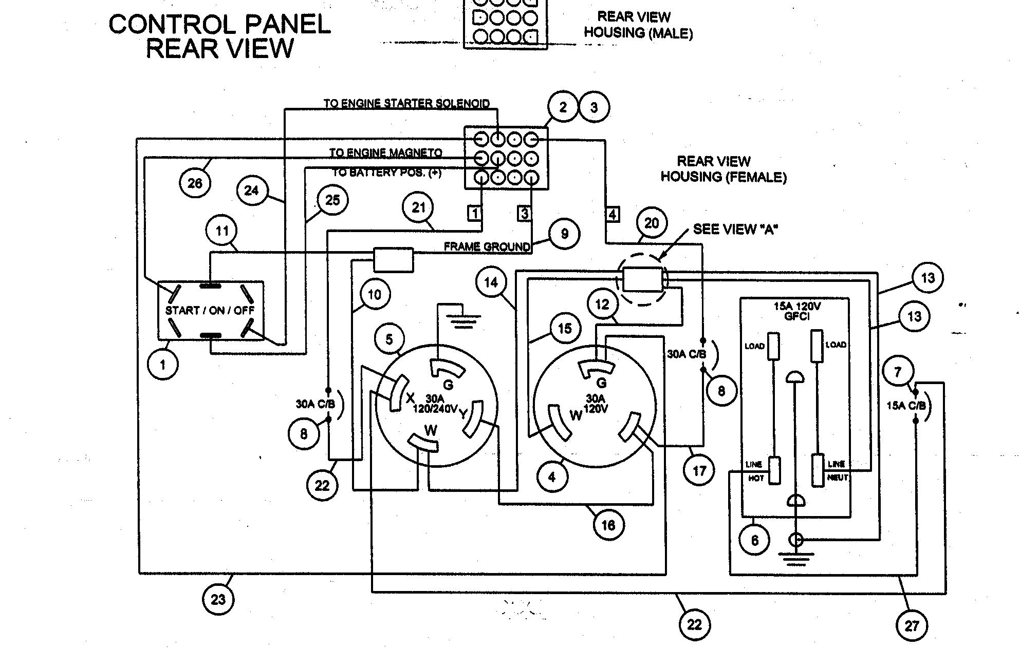 ga_4963] generator wiring diagram 5600 watt portable generator ...  rosz magn urga benkeme verr kapemie mohammedshrine librar wiring 101