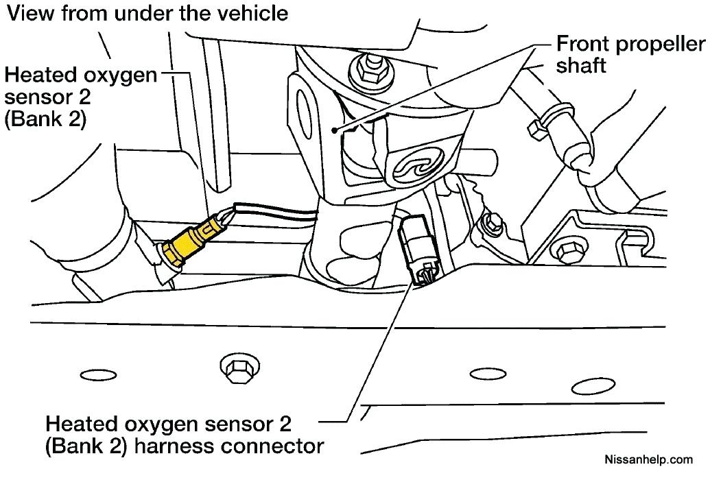 4 Wire Oxygen Sensor Wiring Diagram from static-cdn.imageservice.cloud