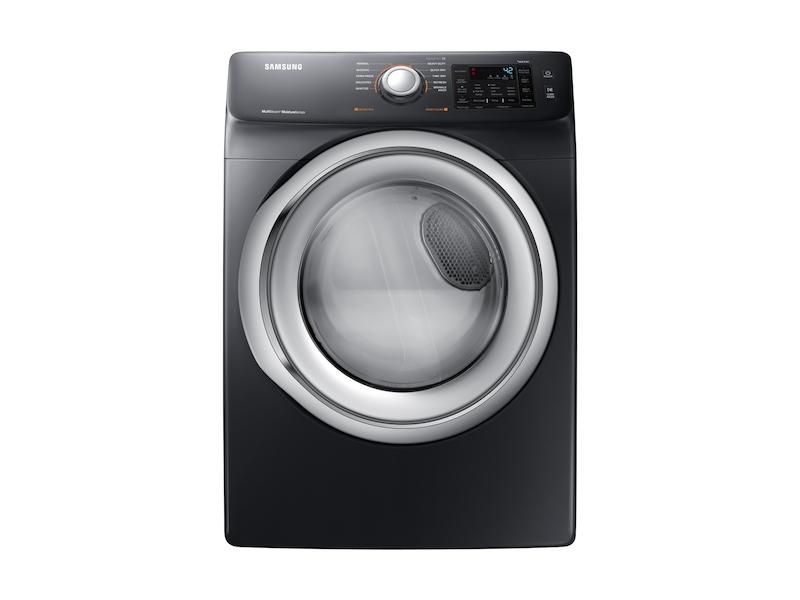 Cool Dv5300 7 5 Cf Electric Fl Dryer W Steam Dryers Dve45N5300V A3 Wiring Cloud Rineaidewilluminateatxorg