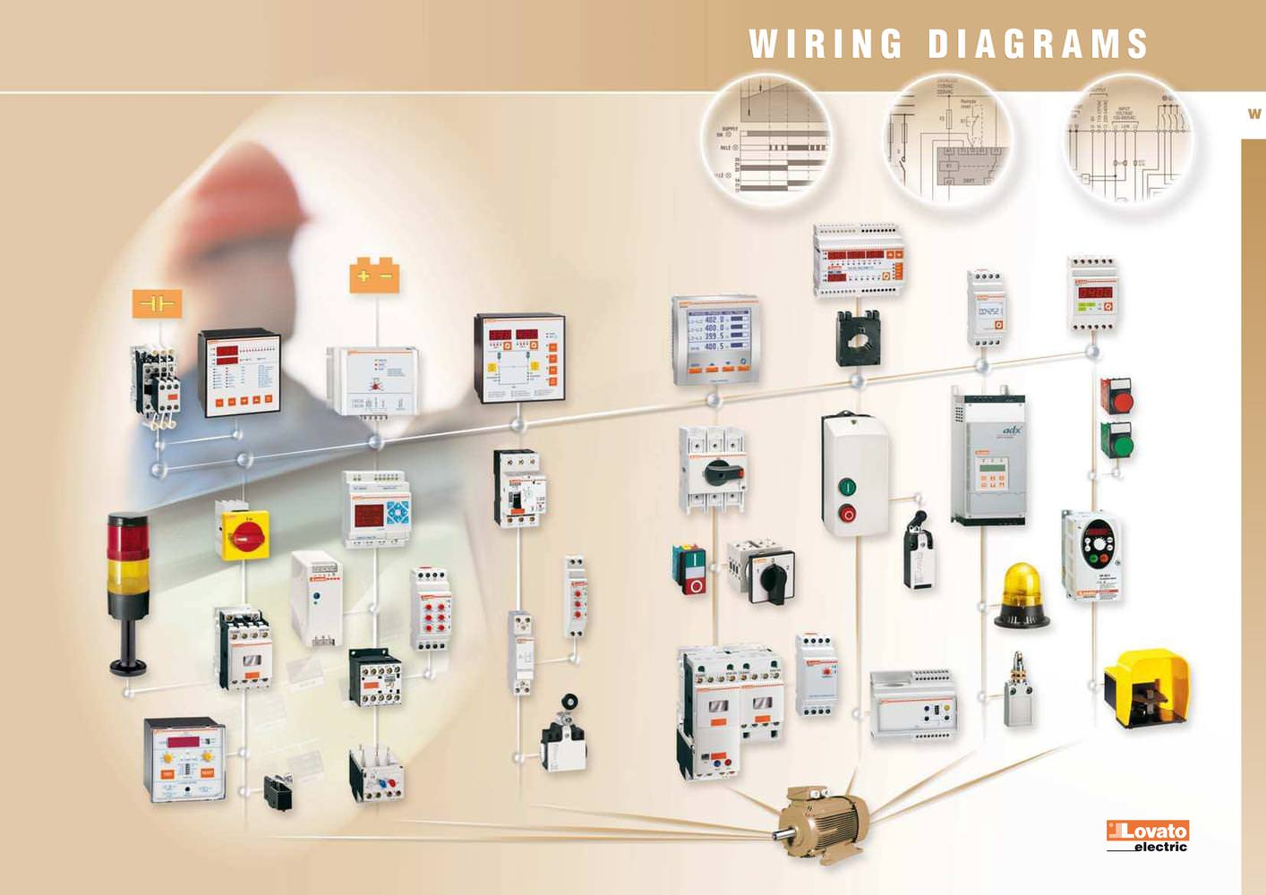 My 3396 Switch Wiring Diagrams On 3 Phase Transfer Switch Wiring Diagram Schematic Wiring