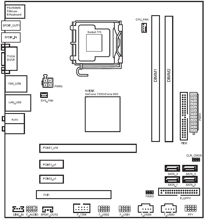 yv5913 wiring schematic for hp computer free diagram