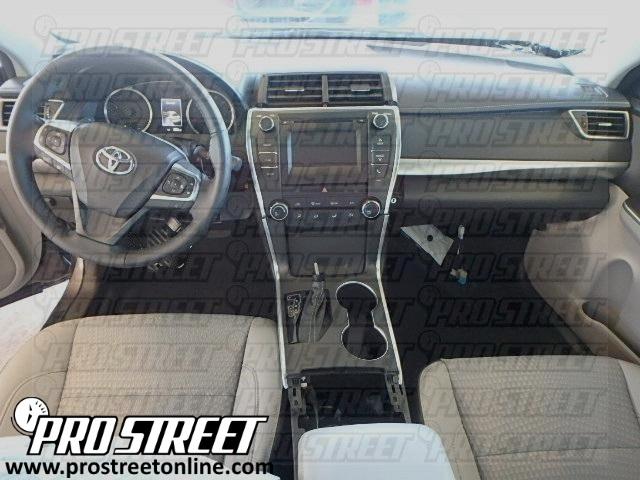 Fabulous 1996 Toyota Corolla Radio Wiring Wiring Diagram Wiring Cloud Icalpermsplehendilmohammedshrineorg