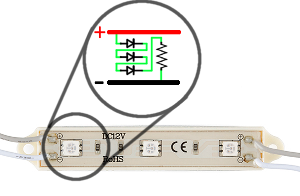 Brilliant 12V Led Light Bar Wiring Diagram Wiring Diagram G11 Wiring Cloud Staixaidewilluminateatxorg