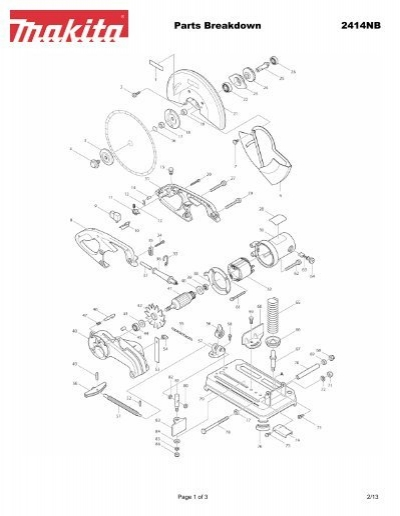 Fm 1439 Deh Wiring Harness Diagram On Pioneer Deh P5000ub Wiring Diagram Wiring Diagram