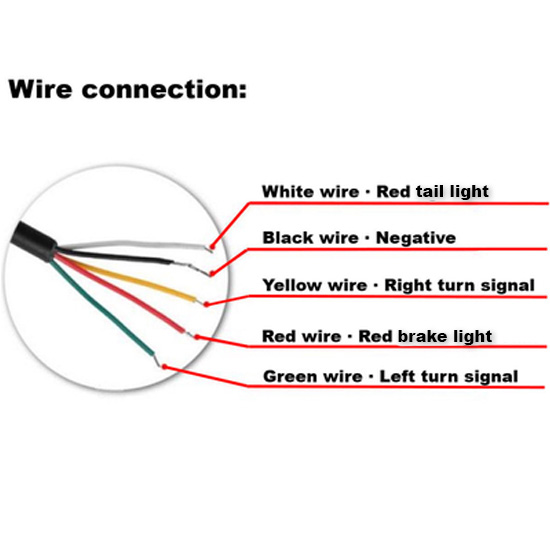 [DIAGRAM_1CA]  MG_9831] How To Wire For Leds At Tail Brake Signal Light Schematic Wiring | Red Led Wiring Diagram |  | Stap Timew Sarc Bletu Over Benkeme Rine Umize Ponge Mohammedshrine Librar  Wiring 101