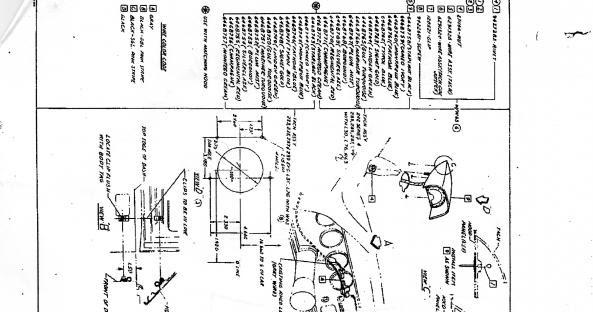Brilliant Pontiac Gto Vacuum Diagram 1967 Get Free Image About Wiring Diagram Wiring Cloud Counpengheilarigresichrocarnosporgarnagrebsunhorelemohammedshrineorg