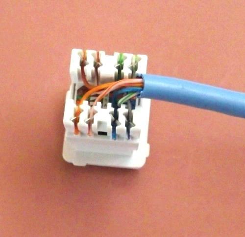 on7516 ce tech cat5e wire diagram free diagram