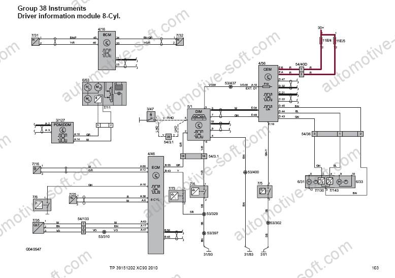 Volvo Fl 6 Wiring Diagram - Wiring Diagram Text week-writer -  week-writer.albergoristorantecanzo.it | Volvo Fl 6 Wiring Diagram |  | week-writer.albergoristorantecanzo.it