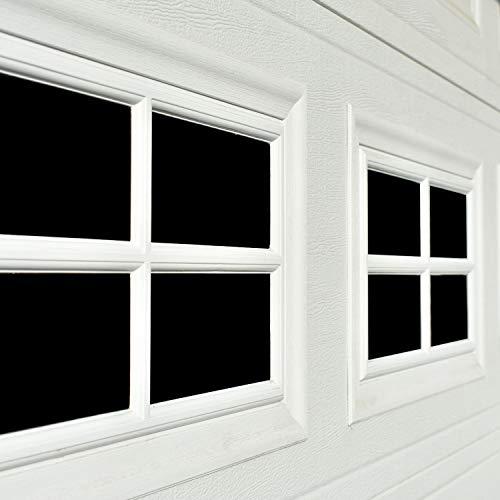 Excellent Best Garage Door Opener System Parts Buying Guide Gistgear Wiring Cloud Xortanetembamohammedshrineorg