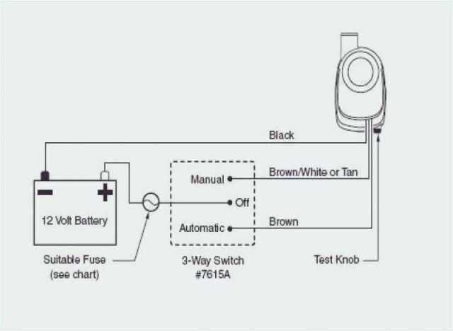 Bilge Pump Wiring Diagram from static-cdn.imageservice.cloud