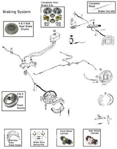 [DIAGRAM_3NM]  SV_7604] Vw Beetle Engine Tin Diagram Furthermore Vw Sand Rail Engine On Vw  Download Diagram | 2000cc Vw Engine Diagram |  | Inifo Benol Mecad Cular Isra Mohammedshrine Librar Wiring 101