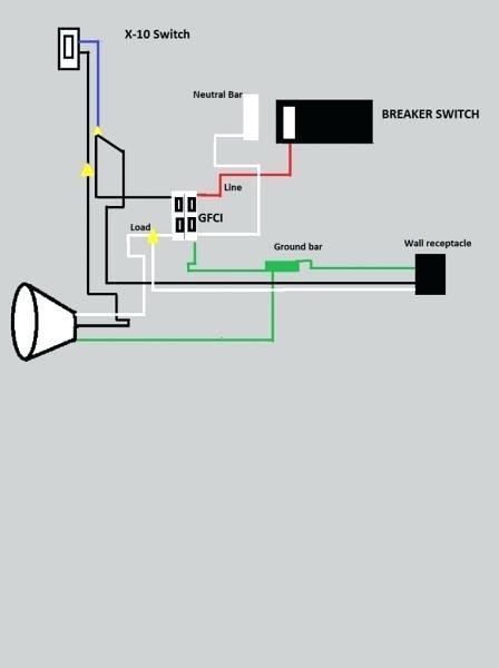 [SCHEMATICS_4UK]  RC_0499] Wiring Diagram For Swimming Pool Light Download Diagram | Pool Wiring Diagrams |  | Bdel Diog Usnes Awni Hyedi Unre Jidig Hyedi Nekout Hyedi Mohammedshrine  Librar Wiring 101