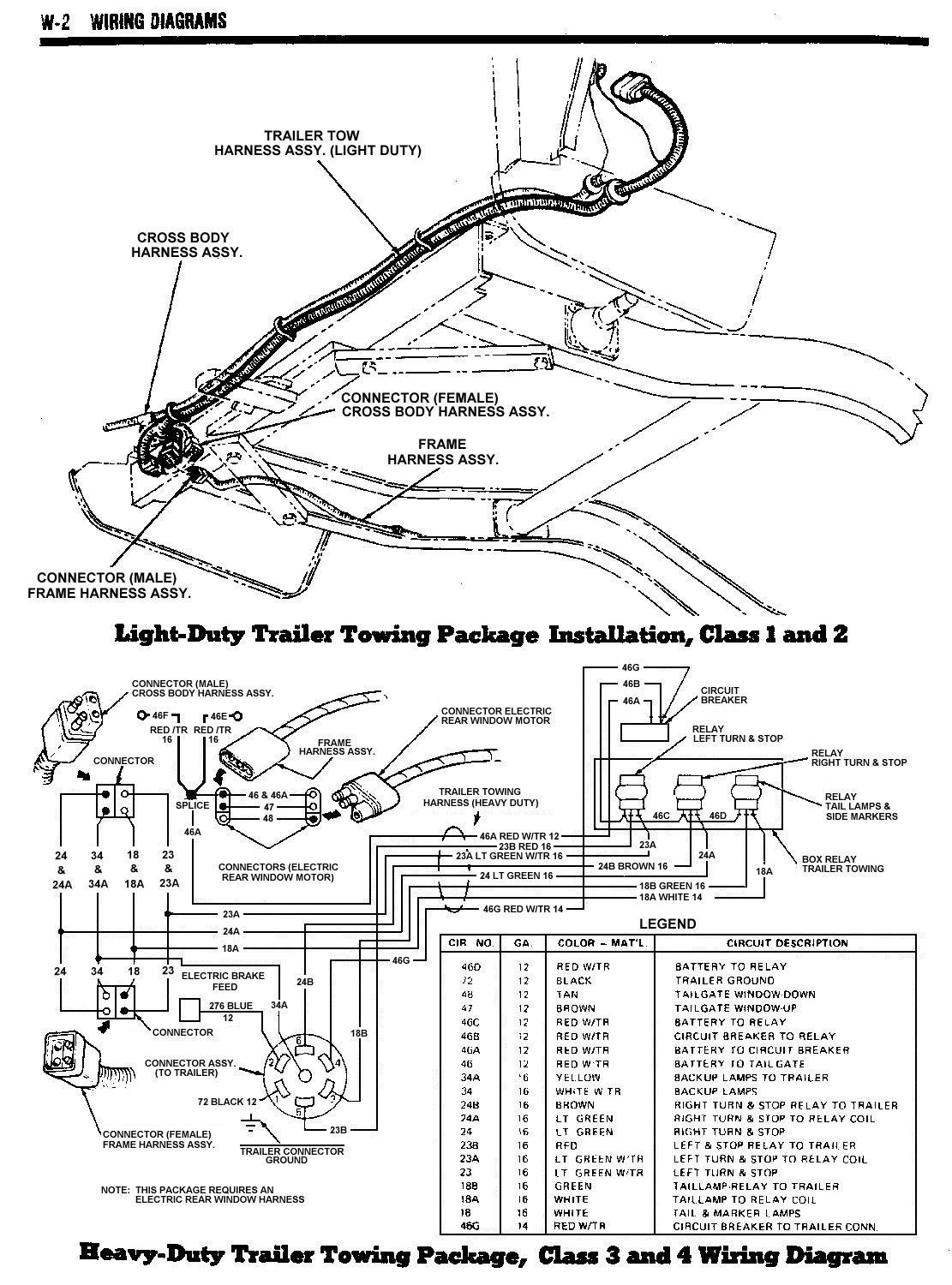 El 8130 Backup Camera Wiring Harness Diagram Likewise Ford F 250 Backup Camera Schematic Wiring