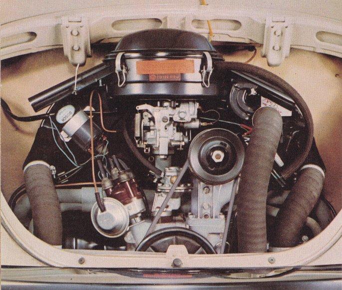 1971 Vw Engine Diagram 1986 Toyota Camry Wiring Diagram Tda2050 Rem Tiralarc Bretagne Fr