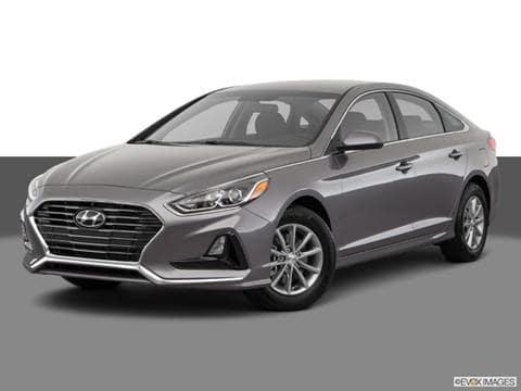 Incredible 2019 Hyundai Sonata Pricing Ratings Reviews Kelley Blue Book Wiring Cloud Orsalboapumohammedshrineorg
