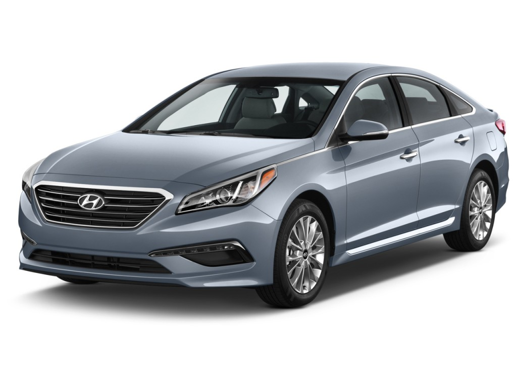 Outstanding 2015 Hyundai Sonata Review Ratings Specs Prices And Photos The Wiring Cloud Ittabisraaidewilluminateatxorg