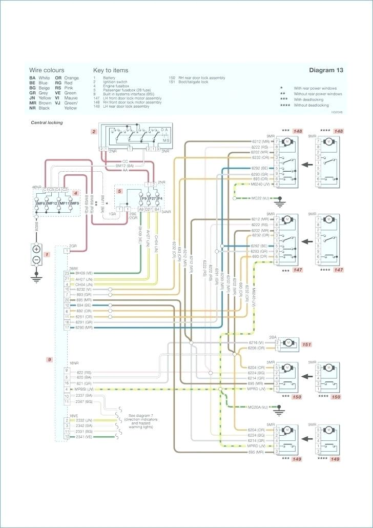 [DIAGRAM_4PO]  Peugeot 505 Fuse Box - 1999 Yamaha R1 Ignition Wire Diagram for Wiring  Diagram Schematics | Wiring Diagram Peugeot 505 Gti |  | Wiring Diagram Schematics