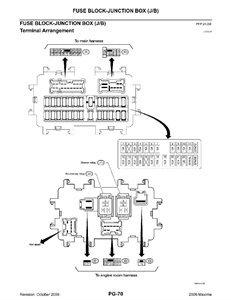 06 Maxima Fuse Diagram Wiring Diagram Frame Frame Cfcarsnoleggio It