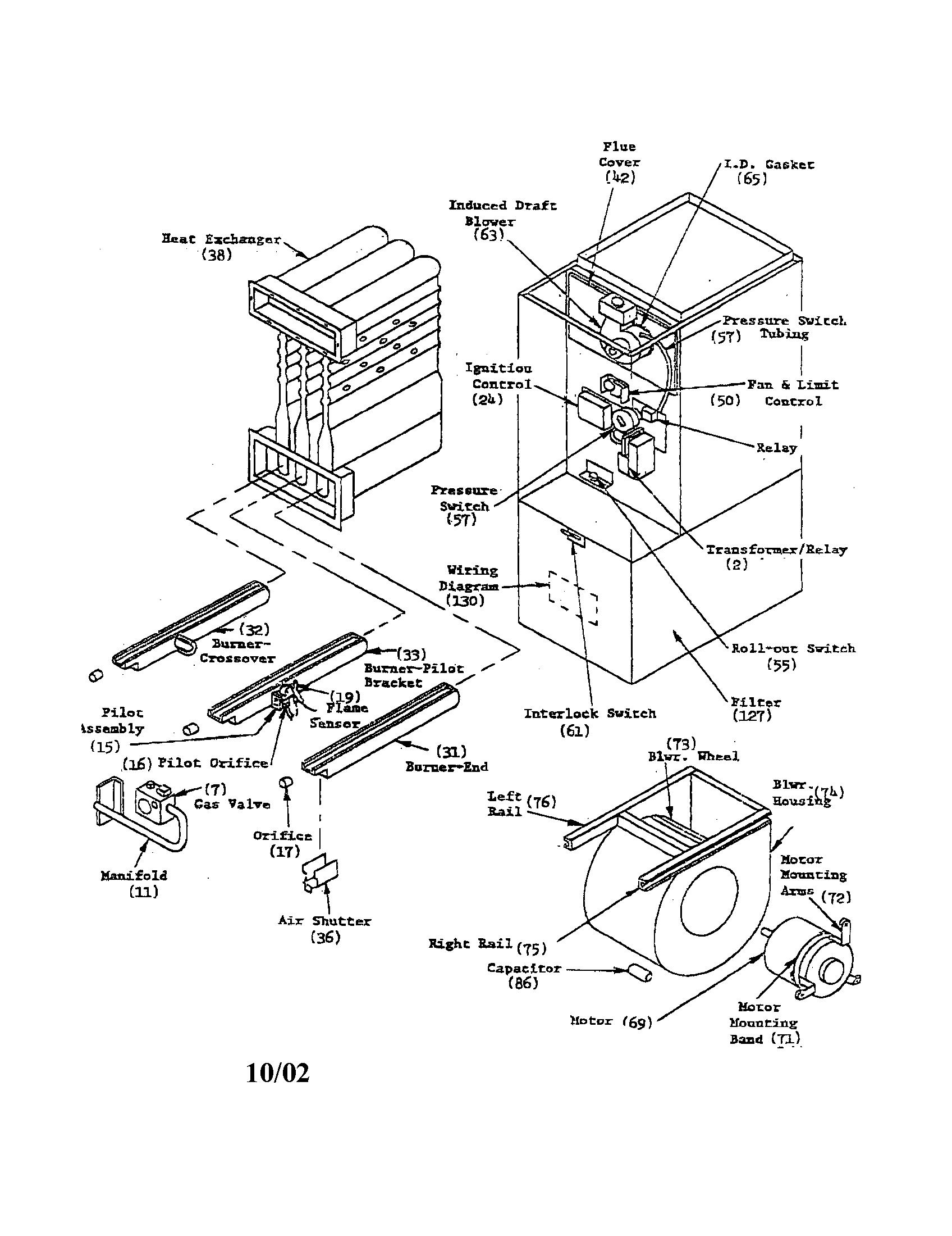 goodman heating wiring diagram free download zd 1974  wiring diagram for a goodman furnace wiring diagram  goodman furnace wiring diagram
