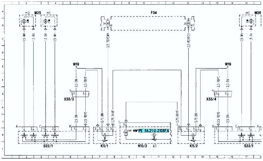 Brilliant Mb C300 Wiring Diagram Wiring Diagram Wiring Cloud Genionhyedimohammedshrineorg