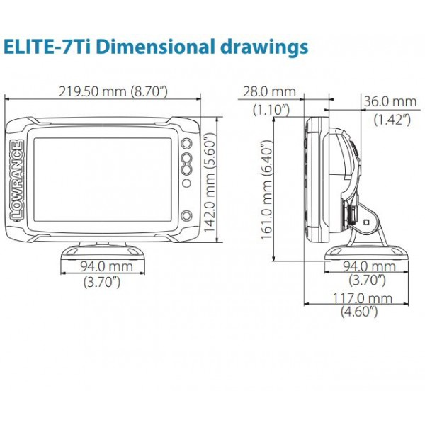 Lowrance Elite 7 Chirp Wiring Diagram from static-cdn.imageservice.cloud