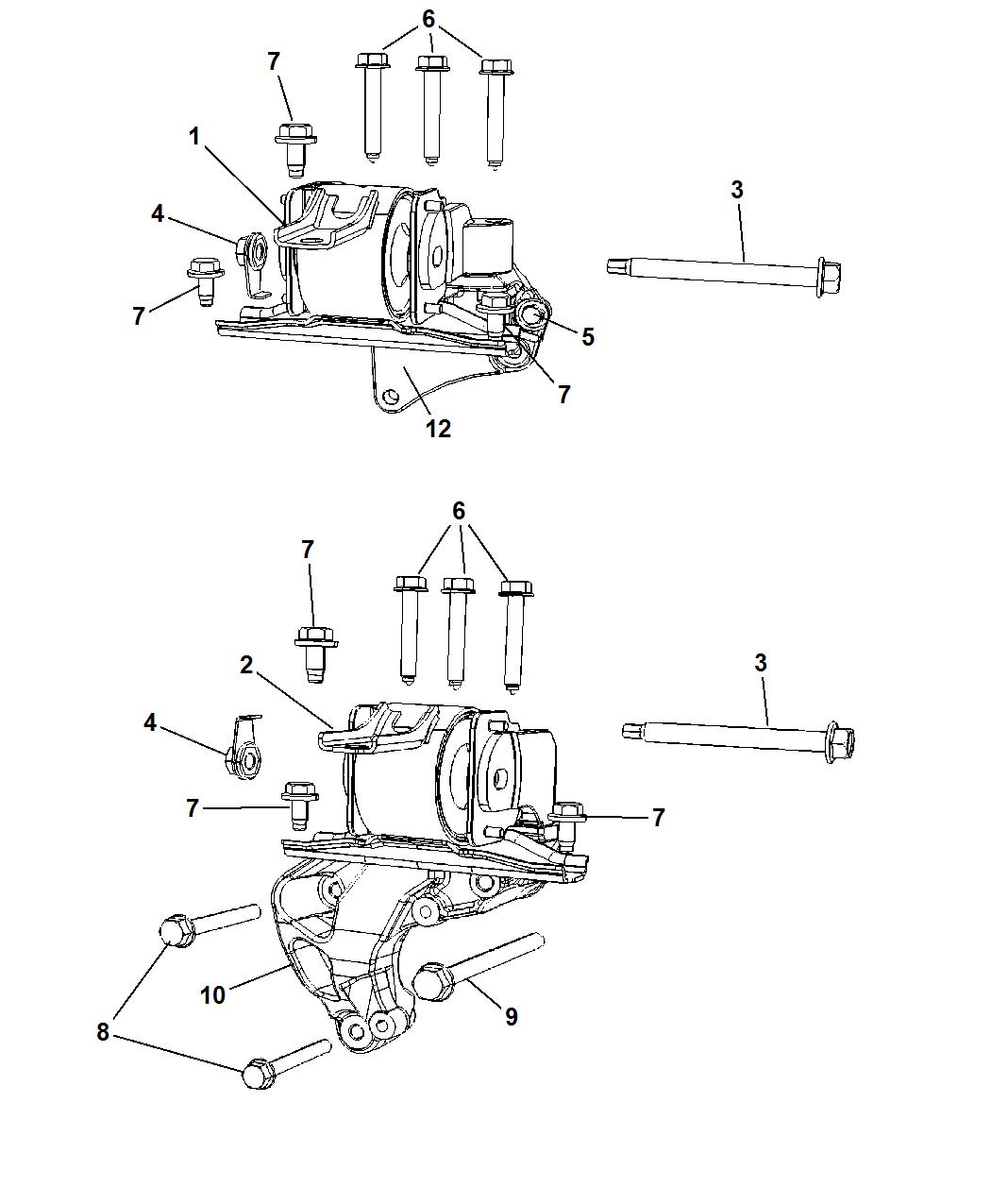 AZ_8996] 2007 Dodge Caliber Engine Mounts Diagram Download DiagramLukep Pala Leona Ntnes Mohammedshrine Librar Wiring 101