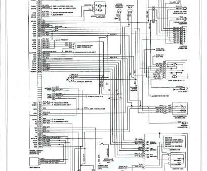 NY_8338] Honda Eb5000 Wiring Diagram Free DiagramInoma Targ Ommit Cajos Phae Mohammedshrine Librar Wiring 101