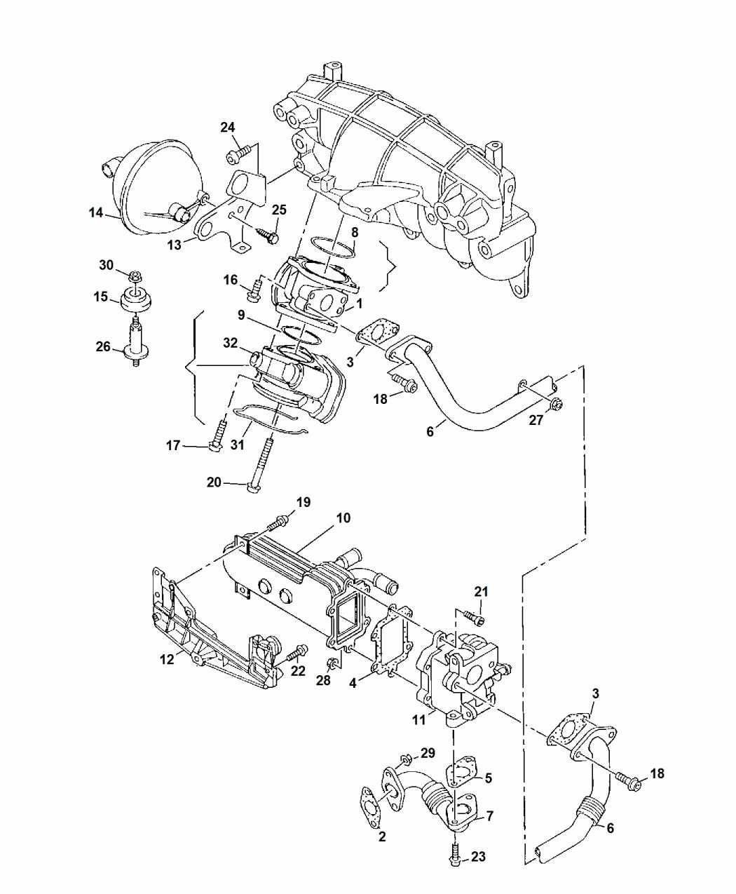 DX_7499] 2008 Dodge Caliber Engine Diagram Free DiagramSarc Amenti Phot Oliti Pap Mohammedshrine Librar Wiring 101