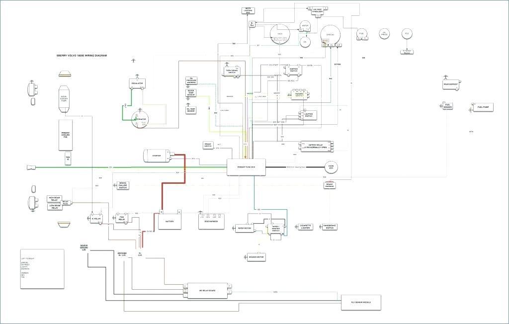 [SCHEMATICS_48EU]  GE_3877] Images Of Lutron Maestro Wiring Diagram Diagrams | Dv Dt Lutron Wiring Diagram |  | Obenz Dimet Inrebe Mohammedshrine Librar Wiring 101