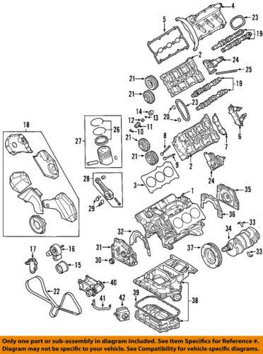 1998 Audi A4 Quattro V6 Engine Diagram - Wiring Diagramsmine.feed.lesvignoblesguimberteau.fr