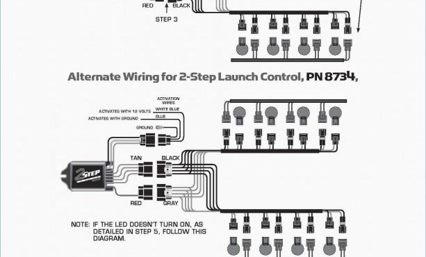 sony cdx gt32w wiring diagram xc 7784  sony cdx gt32w wiring diagram  xc 7784  sony cdx gt32w wiring diagram