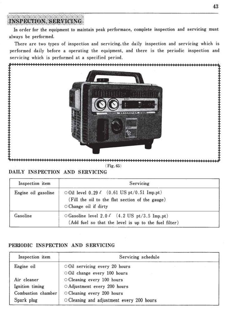 XH_6222] Honda Eb11000 Generator Wiring Diagram Free DiagramBarep Barba Mohammedshrine Librar Wiring 101