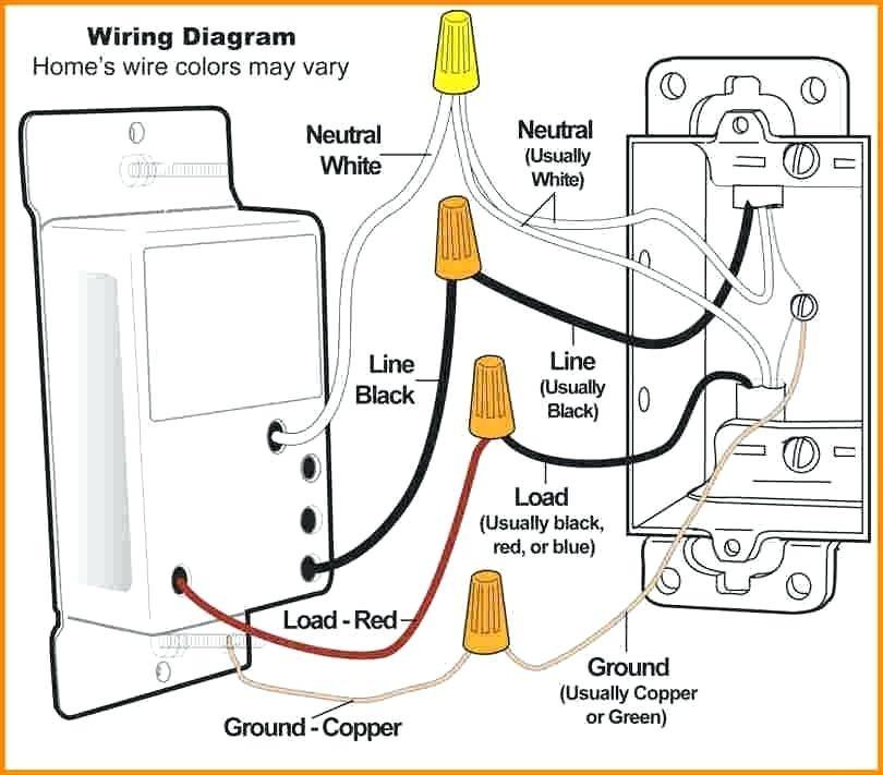 leviton 3 way heavy duty diagram  schematic wiring diagram
