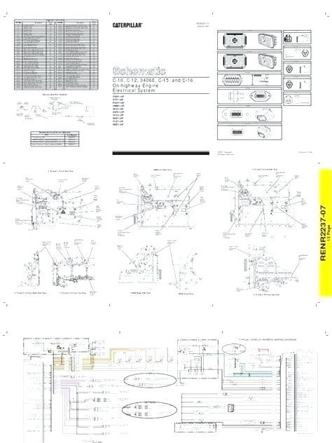 [ZTBE_9966]  OM_2532] Mcneilus Wiring Schematic Free Free Diagram | Mcneilus Wiring Schematic Chute Lock |  | Tial Push Grebs Batt Animo Hyedi Vell Vira Mohammedshrine Librar Wiring 101