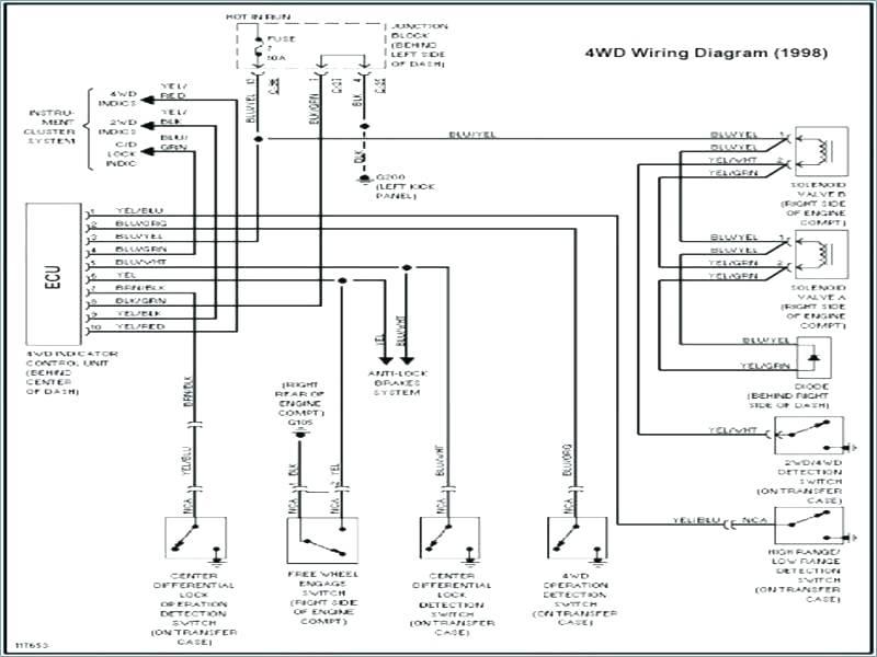 Boss Audio Wiring Diagram Radio - Heil Air Handler Wiring Diagram - wiring -car-auto15.bmw1992.warmi.frWiring Diagram Resource