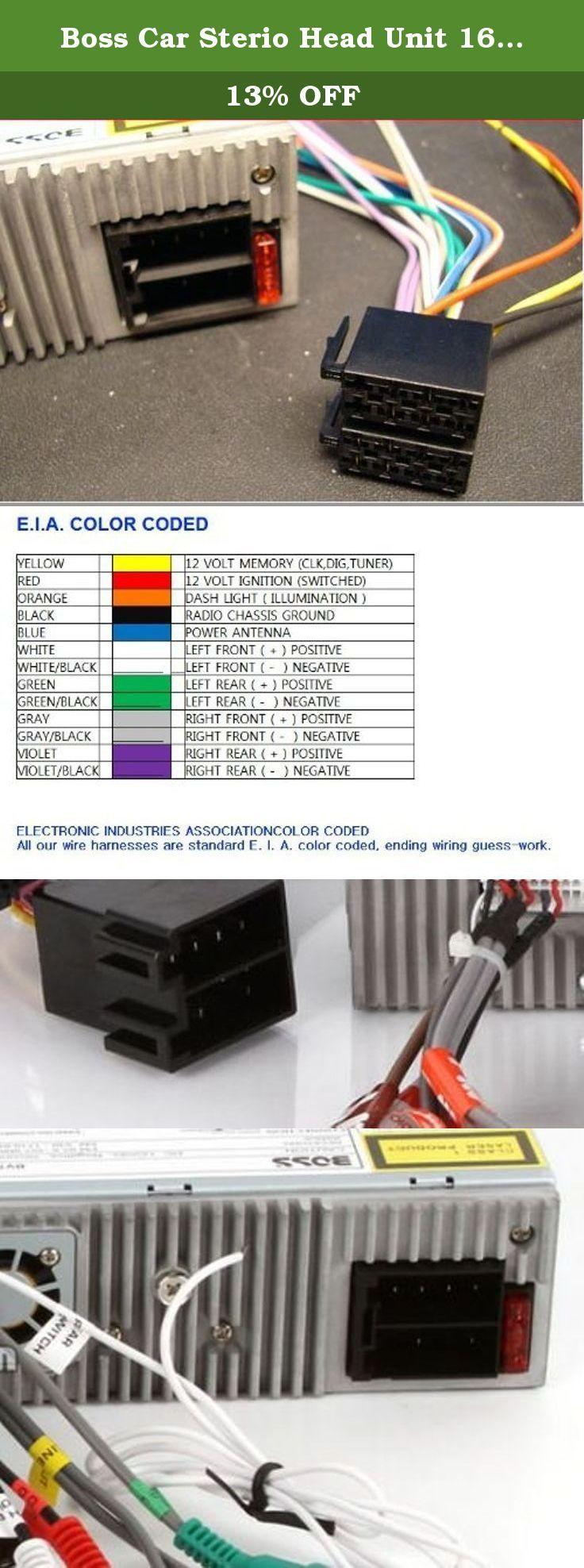 Boss Bv9980 Wiring Harness - Sg Epiphone Pro Wiring Diagram - fisher-wire .2010menanti.jeanjaures37.frWiring Diagram Resource