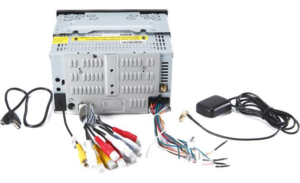Boss Backup Camera Wiring Diagram from static-cdn.imageservice.cloud