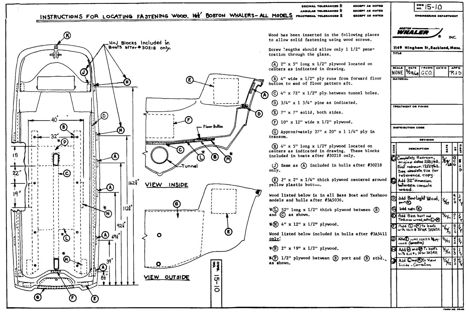 [DIAGRAM_1CA]  VY_0630] Boston Whaler Boat Wiring Diagram Schematic Wiring | Boston Whaler Boat Wiring Diagram |  | Embo Osuri Hendil Mohammedshrine Librar Wiring 101
