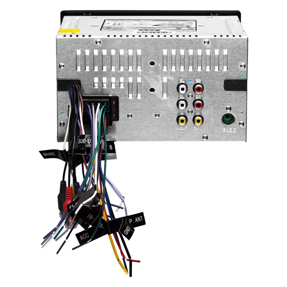 MZ_5364] Boss Audio B25N Wiring Diagram Free DiagramXaem Lotap None Waro Skat Olyti Phae Mohammedshrine Librar Wiring 101