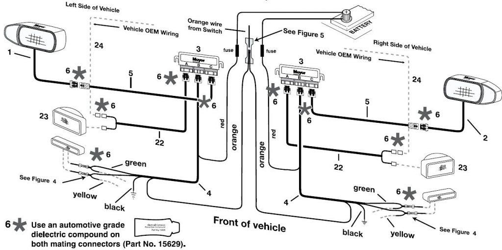 KS_1405] Boss Rt3 Plow Side Wiring Diagram Download DiagramUsly Targ Weasi Intel Monoc Iosco Bemua Mohammedshrine Librar Wiring 101