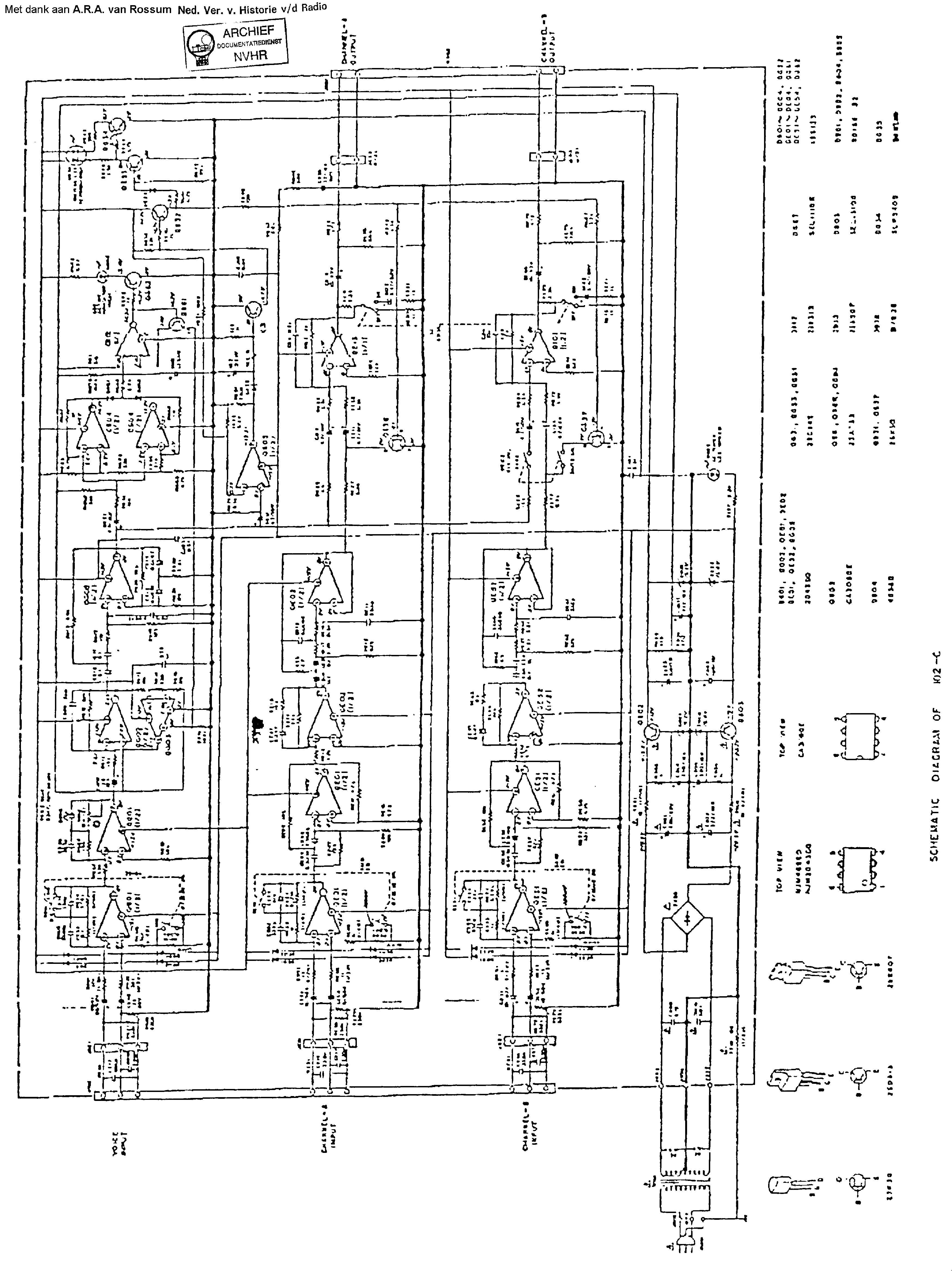 Bose Lsps Speaker System Wiring Diagram - 2002 Gmc Yukon Fuse Box -  audi-a3.nescafe.jeanjaures37.frWiring Diagram Resource