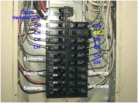 Oy 7434 Breaker Box Schematics Wiring Diagram