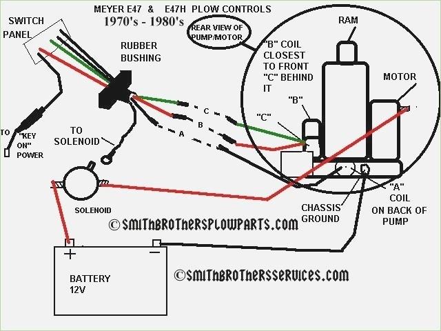 NT_6618] 13 Pin Boss Plow Wiring Harness Printable Wiring Diagram Schematic  Schematic WiringOupli Pala Antus Tixat Rosz Trons Mohammedshrine Librar Wiring 101