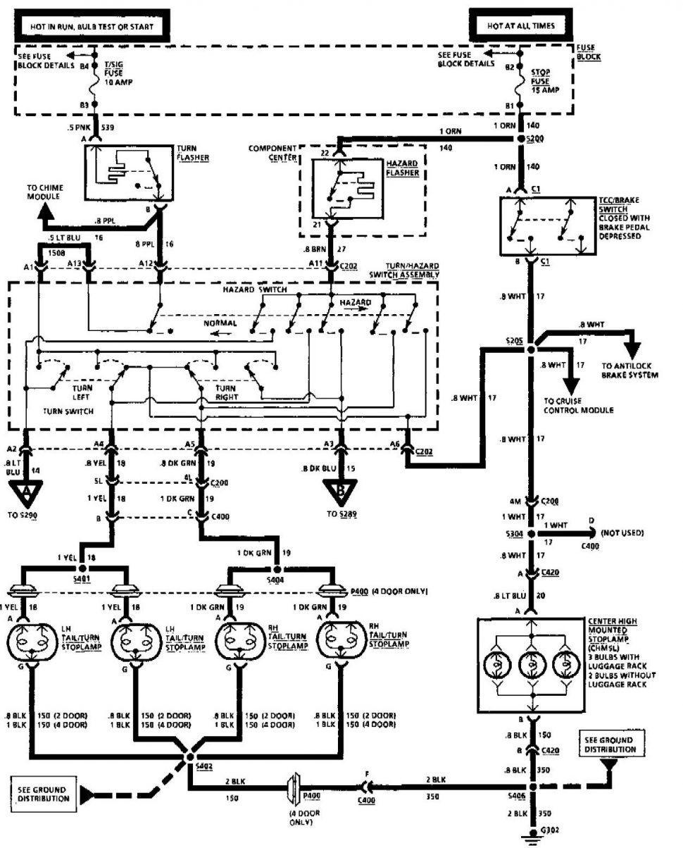 TX_5943] Bose Lsps Speaker System Wiring Diagram Free DiagramIcaen Nect Lukep Xaem Rele Ginia Epete Mohammedshrine Librar Wiring 101