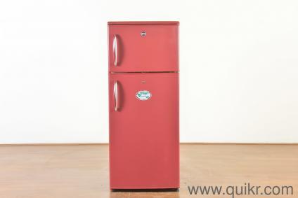 Bpl Refrigerator Wiring Diagram - Hamer Wiring Diagram -  pontloon.yenpancane.jeanjaures37.frWiring Diagram Resource