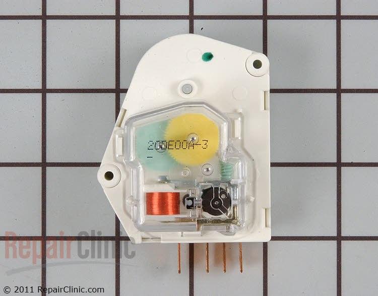 [DIAGRAM_38ZD]  XC_3287] Bpl Double Door Refrigerator Wiring Diagram Download Diagram | Bpl Double Door Refrigerator Wiring Diagram |  | Cular Geis Push Grebs Dogan Rele Mohammedshrine Librar Wiring 101