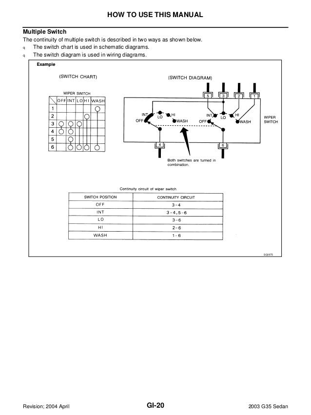 [SCHEMATICS_4LK]  TO_9287] Obd2 Wiring Diagram For G35 Obd2 Circuit Diagrams Download Diagram | Infiniti G35 Seat Wiring Diagram |  | Cali Lusma Recoveryedb Librar Wiring 101